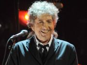 Bob Dylan concerts in Rome