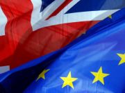 British in Italy group lobbies for British citizens' rights in Europe