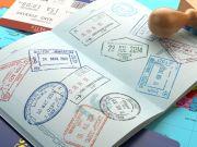 Living la dolce vita: obtaining a visa and permesso di soggiorno in Italy