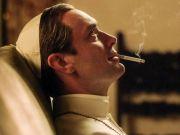 Vatican bans duty-free cigarette sales