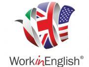 BUSINESS ENGLISH TEACHERS WANTED