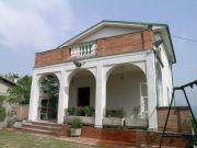 Villa for sale in Lazio Belmonte in Sabina - Rieti