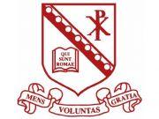 St.Stephens School