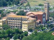 St Georges British International School
