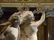 Rome museums free on 3 December