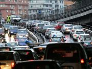 Rome postpones public transport strike