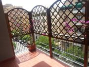 Monteverde Vecchio - Villa Sciarra - Apartment