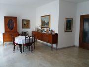 115 sqm Renovated Apartment in Monteverde