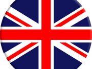 English Mother Tongue seeking  employment as babysitter/teacher