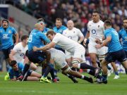 Rome museums free for Six Nations ticket-holders