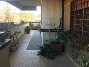 4-bedroom apartment w/huge terrace  - Fonte Meravigliosa