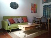 Furnished apartment at the Gianicolo