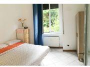 Rooms 4 Rent