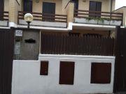 Grottarossa  independent villa for sale/rent