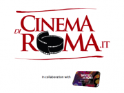 Up to 20% discount for English movies in Rome