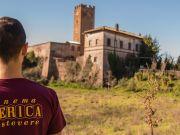 Trastevere bids farewell to summer film festival