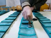Italian elections head for uncertain outcome