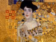 Klimt Experience in Rome
