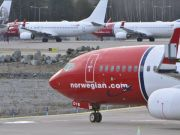 New direct flights from Rome to San Francisco