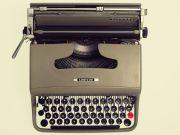 Looking forward: Olivetti: 110 anni di immaginazione