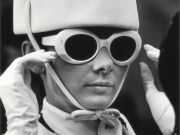 Terry O'Neill: Icons