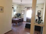 3-bedroom flat in Monteverde Vecchio - IMMOBILIARE ZANNI