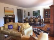 3 BEDROOMS - CORTINA D'AMPEZZO/CASSIA  WITH POOL