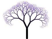 Mindfulness-based Stress Reduction (MBSR) 8-week course starts 9 April