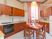 FURNISHED APARTMENT 2 BEDROOMS IN SAINT PETER AREA