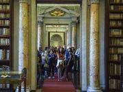Giornate FAI di Primavera: Explore Rome's secret sites