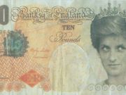 Art is Money - Money is Art