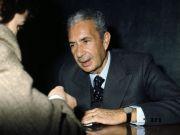 55 days of Aldo Moro