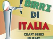 Craft Beers of Italy - A Crash Course & Tasting