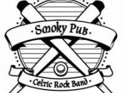 Looking for a fiddler for Celtic Rock Band in Rome