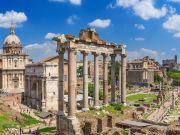 Rome's best tours