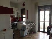 2-bedroom flat in front of IFAD - Baldovinetti