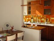 BORGO PIO - 2 bedrooms