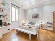 Home Alviti - Open space