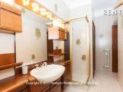 SPECIAL PRICE-COZY 2 BEDROOMS APARTMENT