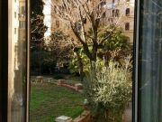 Apartment for sale in Garbatella