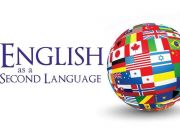 Mother Tongue Qualified English Teacher