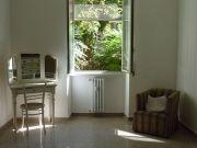 Quiet 3 rooms spacious apartment