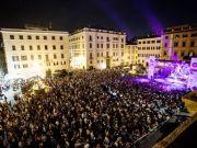 Festa della Musica in Rome 2018