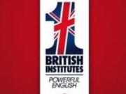 Certified ESL Teachers