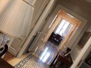 Lovely 175m2 apartment near Piazza del Popolo