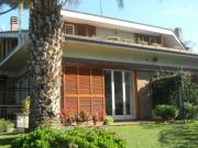 SEMI-DETACHED VILLA IN MONTEVERDE