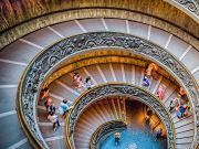 The Vatican Museums - How to visit them like a pro