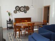 Monteverde with piano, 3 bedrooms