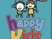 WORK WITH KIDS WORKSHOP