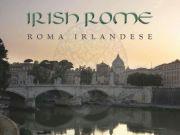 Second edition of Irish Rome Roma Irlandese